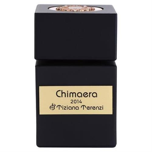 tiziana-terenzi-chimaera-extrait-de-parfum-100-ml