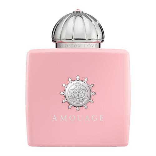 amouage-blossom-love-woman-edp-100-ml-vapo