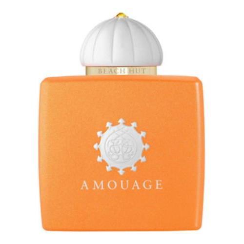 amouage-beach-hut-woman-edp-100-ml-vapo