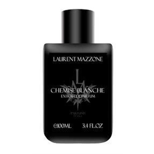 lm-parfums-chemise-blanche-extrait-de-parfum-100-ml