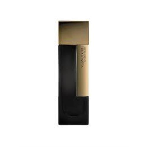 lm-parfums-veleno-dore-extrait-de-parfum-100-ml