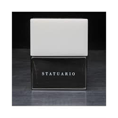 profumi-del-marmo-statuario-edp-100-ml