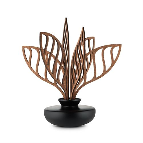 officina-alessi-5-seasons-diffusore-5-shhh