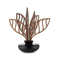 officina-alessi-5-seasons-diffusore-5-shhh_image_1