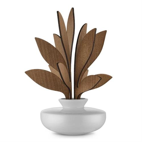 officina-alessi-5-seasons-diffusore-2-ahhh