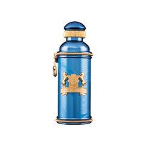 alexandre-j-zaffer-oud-vanille-eau-de-parfum-100ml-spray