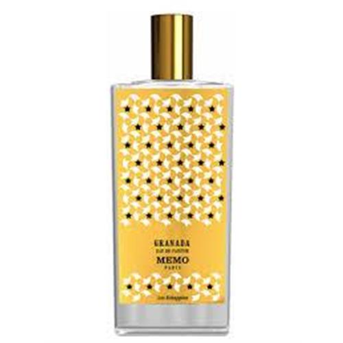 memo-paris-granada-eau-de-parfum-75-ml