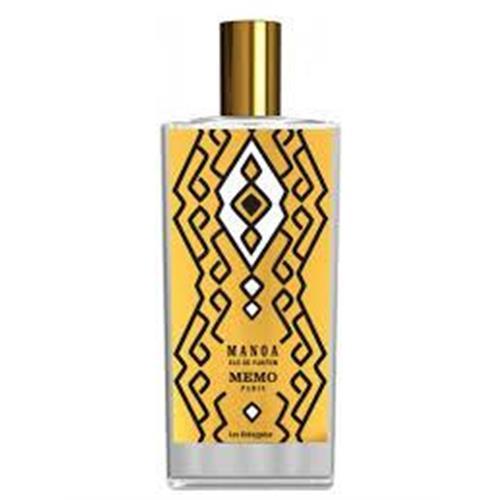 memo-paris-manoa-eau-de-parfum-30-ml