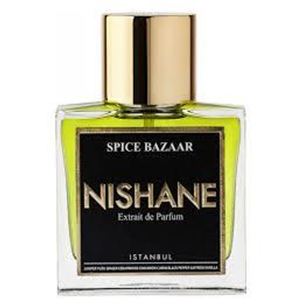 nishane-spice-bazar-extrait-de-parfum-100-ml_medium_image_1