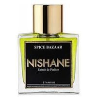nishane-spice-bazar-extrait-de-parfum-100-ml_image_1