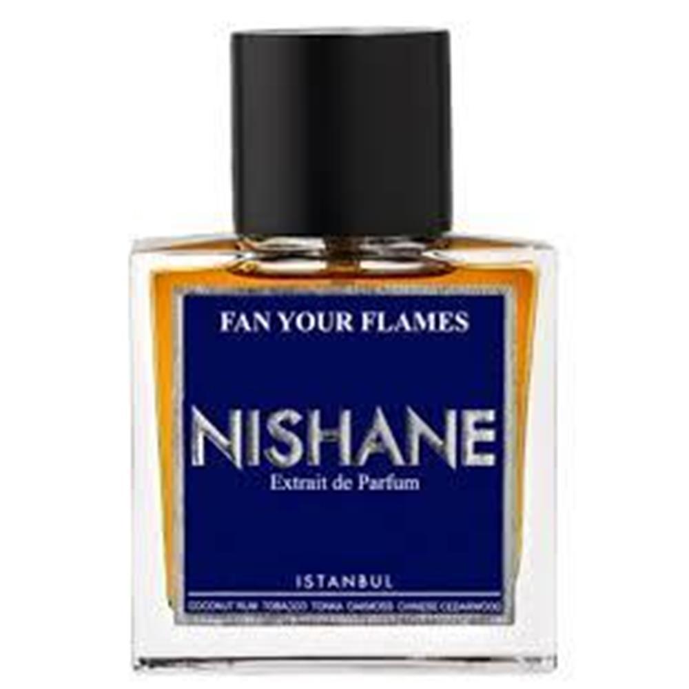 nishane-fan-your-flames-extrait-de-parfum-100-ml_medium_image_1