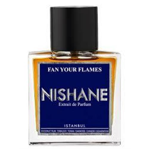 nishane-fan-your-flames-extrait-de-parfum-100-ml