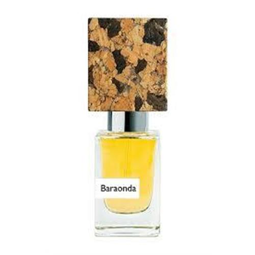 baraonda-extrait-de-parfum-30ml