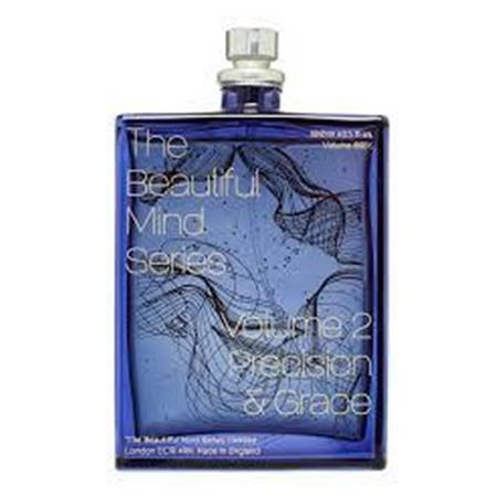 escentric-molecules-the-beautiful-mind-series-vol-2-precision-grace-100-ml-spray
