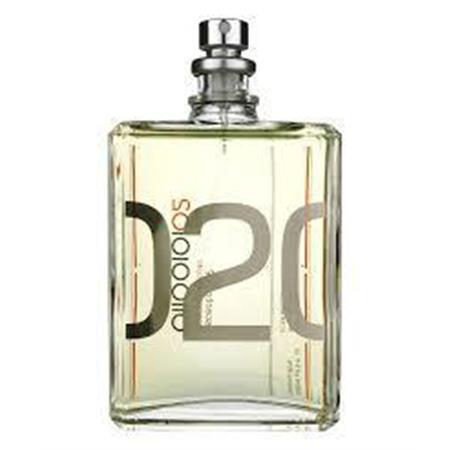 escentric-molecules-escentric-02-30-ml-refill