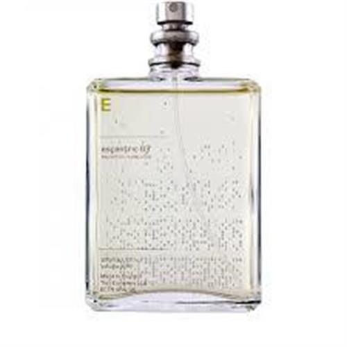 escentric-molecules-escentric-03-100-ml-spray