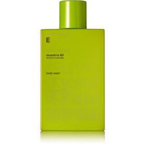 escentric-molecules-escentric-03-body-wash-200-ml