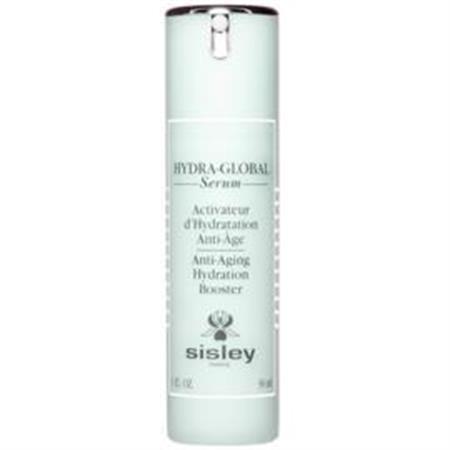 sisley-hydra-global-serum-30-ml