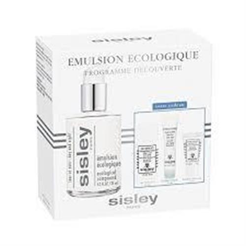sisley-emulsion-ecologique-jour-et-nuit-125-ml