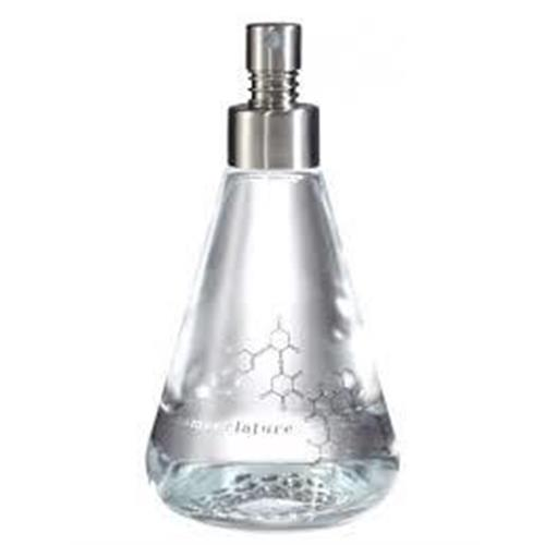 nomenclature-lumen-esce-edp-100-ml