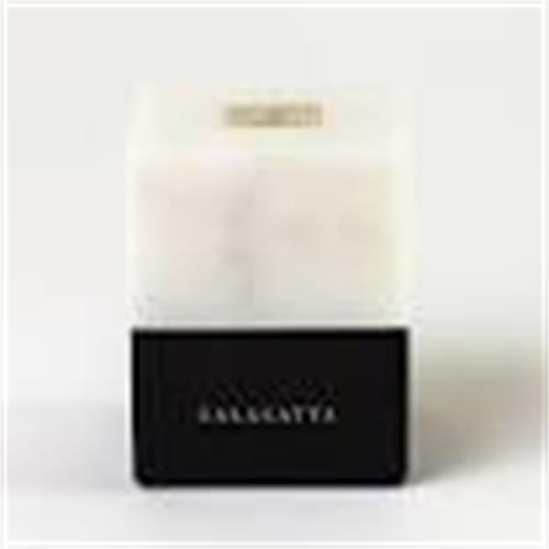 calacatta-edp-100-ml