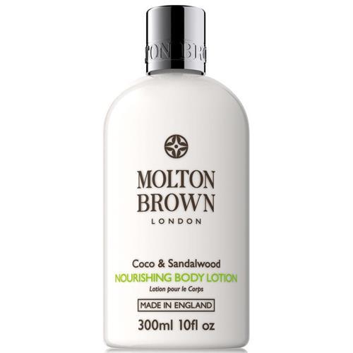 molton-brown-coco-sandalwood-lozione-corpo-300-ml