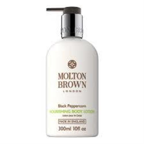 molton-brown-black-peppercorn-lozione-corpo-300-ml