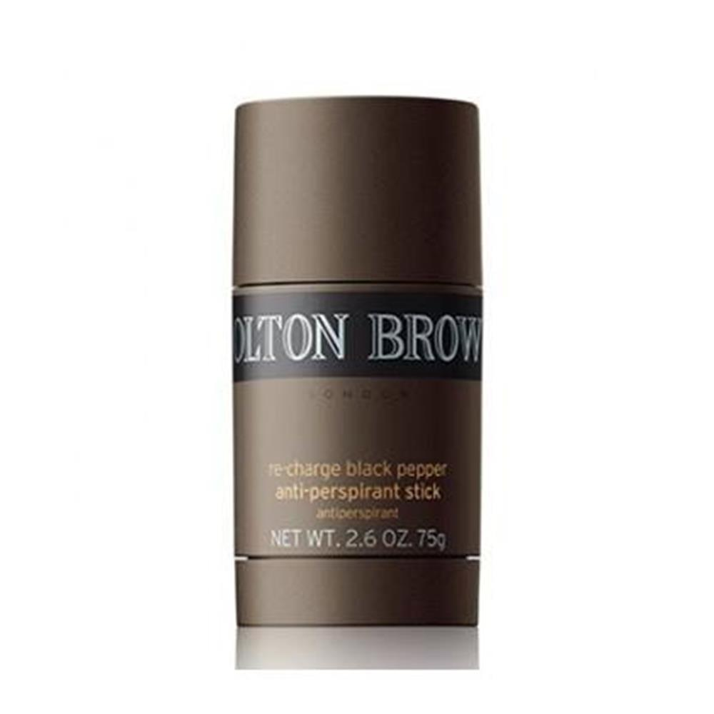 molton-brown-re-charge-black-peppercorn-deo-stick-75-gr_medium_image_1