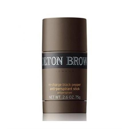 molton-brown-re-charge-black-peppercorn-deo-stick-75-gr