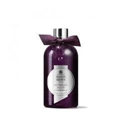 muddled-plum-gel-doccia-300-ml