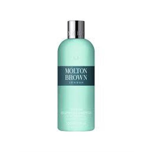 molton-brown-volumising-shampoo-300-ml