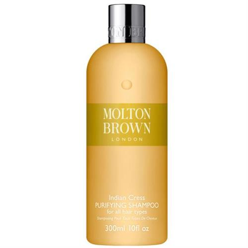 molton-brown-purifyng-shampoo-indian-cress-300-ml