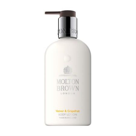 molton-brown-vetever-e-grapefruit-lozione-corpo300-ml