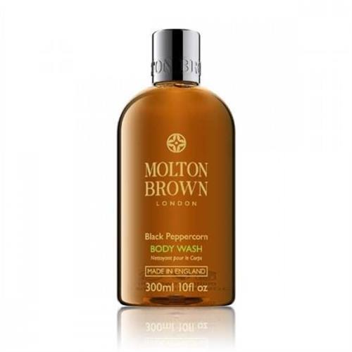 molton-brown-black-peppercorn-sapone-liquido-300-ml