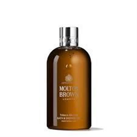 molton-brown-tobacco-asbolute-bath-shower-gel-300ml