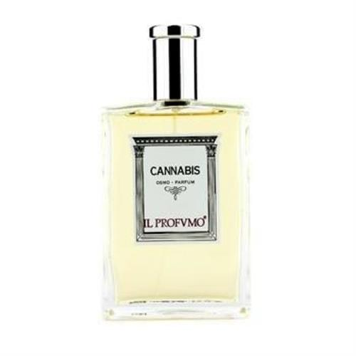 il-profumo-cannabis-edp-100-ml