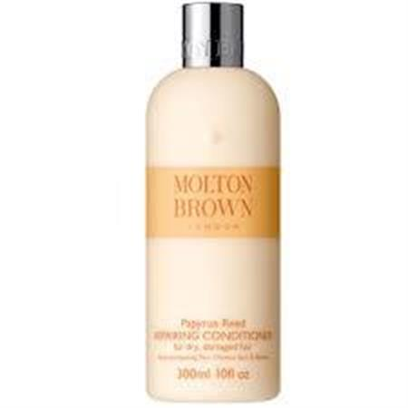 molton-brown-papyrus-reed-balsamo-riparatore-300-ml