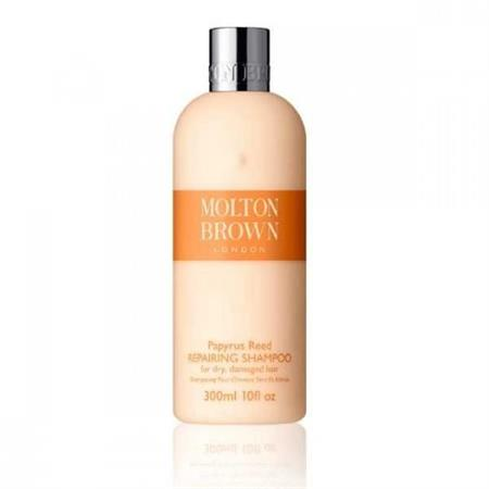 molton-brown-with-papyrus-reed-shampoo-riparatore-300-ml