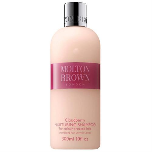 molton-brown-with-cloudberry-shampoo-nutriente-300-ml