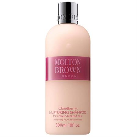 molton-brown-with-cloudberry-shampoo-nutriente-300-ml