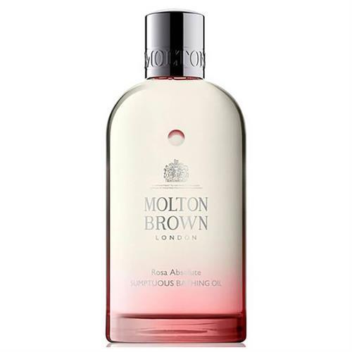 molton-brown-rosa-absolute-olio-bagno-200-ml