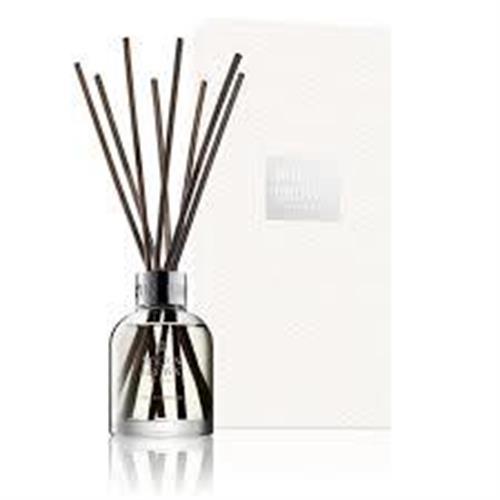 molton-brown-coco-sandalwood-diffusore-per-ambienti