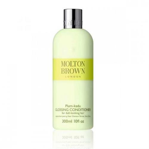 molton-brown-plum-kadu-balsamo-effetto-luce-300-ml