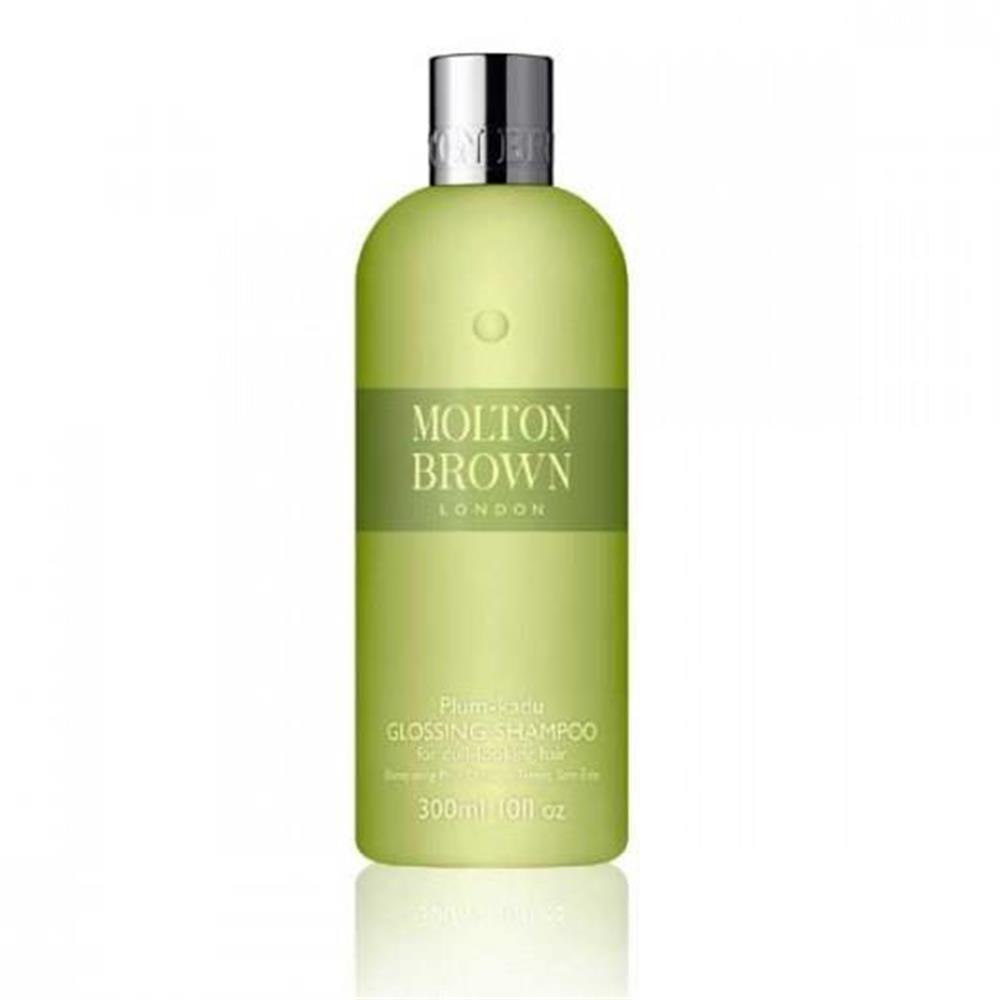 molton-brown-with-plum-kadu-shampoo-effetto-luce-300-ml_medium_image_1