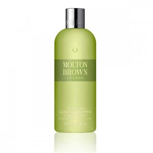 molton-brown-with-plum-kadu-shampoo-effetto-luce-300-ml