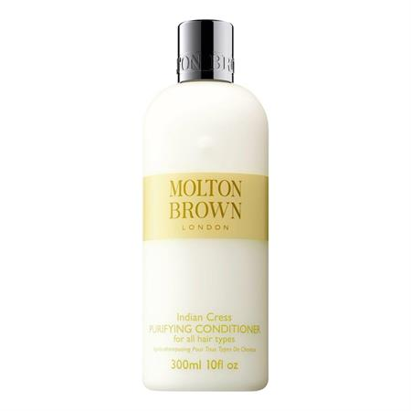 molton-brown-indian-cress-balsamo-purificante-300-ml