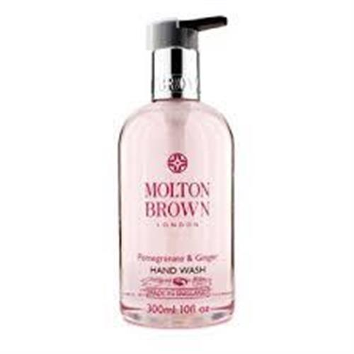 molton-brown-pomegranate-ginger-sapone-liquido-300-ml
