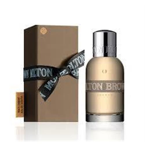 molton-brown-black-peppercorn-edt-50-ml
