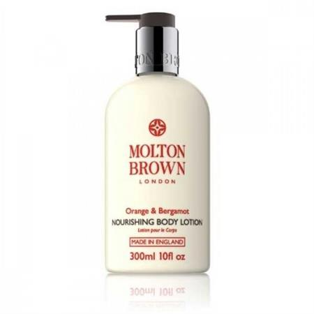 molton-brown-orange-bergamot-lozione-corpo-300-ml
