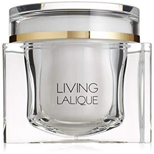 lalique-living-lalique-cr-me-pour-le-corps-200-ml